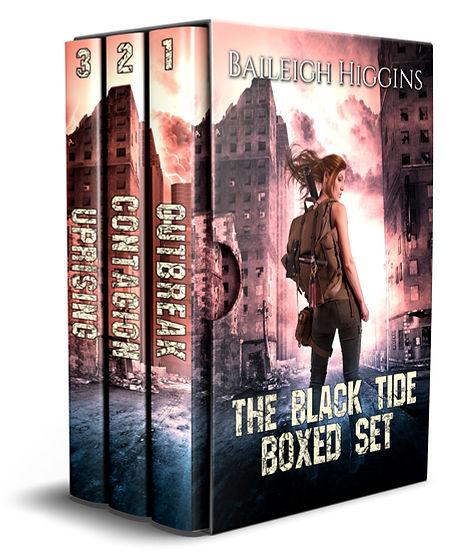 The Black Tide Hardcover-Boxset.jpg