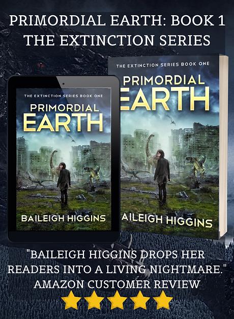 PRIMORDIAL EARTH_ BOOK 1 WEBSITE.png