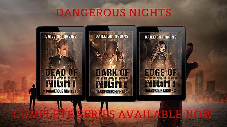 DANGEROUS NIGHTS BANNER.jpg