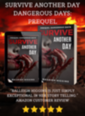 SURVIVE ANOTHER DAY WEBSITE.png