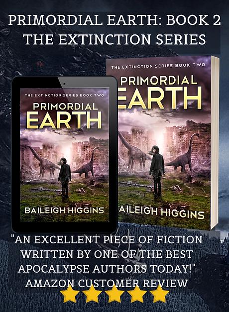 PRIMORDIAL EARTH_ BOOK 2 WEBSITE.png