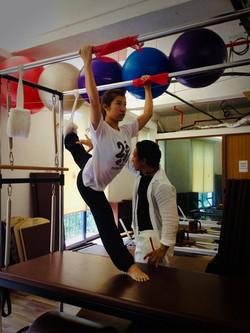 Agnes Ballet Stretch.jpeg