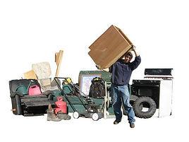 AS4less Hauling-trash-removal-1.jpg