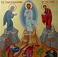 Transfiguration, modern icon.jpg