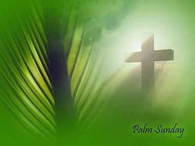 Palm-Sunday-Wallpaper-02.jpg