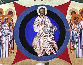 Cristo-Pantocrator.jpg