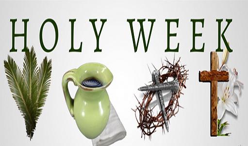 Holy-week.png