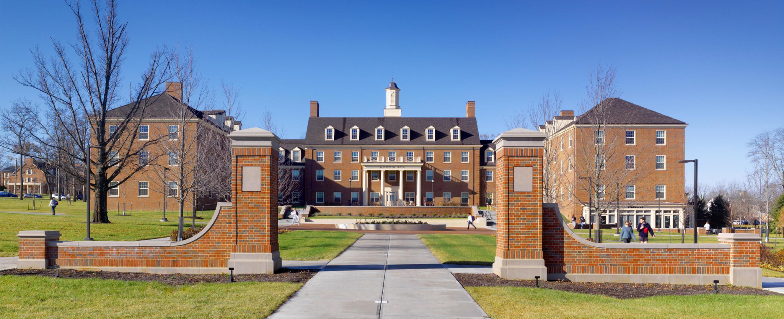 miami north campus 1.jpg