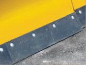 AR-400 Steel Cutting Edges