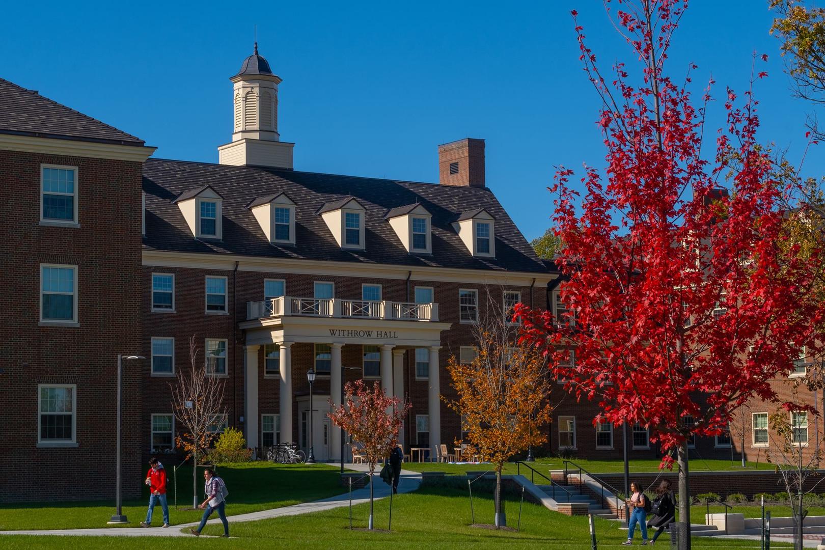 north campus 1.jpg