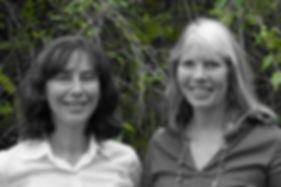 ESC Profile - cropped.jpg