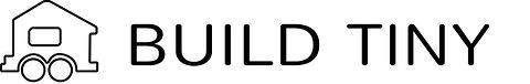 BUILD TINY LOGO (white background).jpg