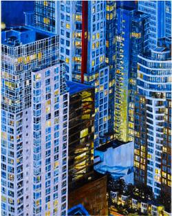 Perrone_City of Glass