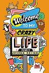 crazy life.jpg