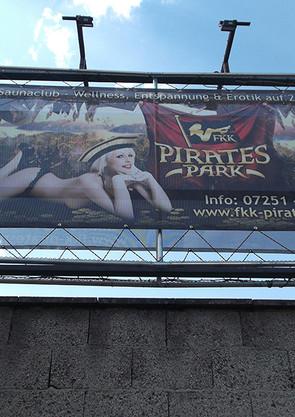 FKK_piratespark01_Banner_2014.JPG