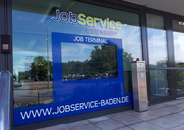 Jobservice_Schaufenster01.jpg