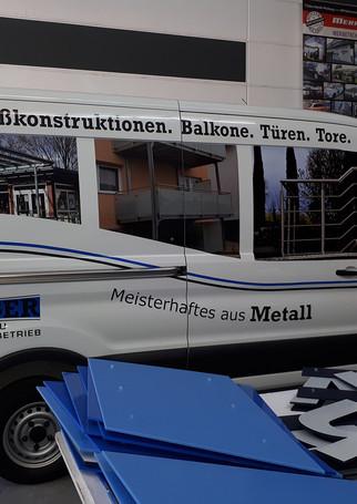 Transporter-Beschriftungen (30).jpg