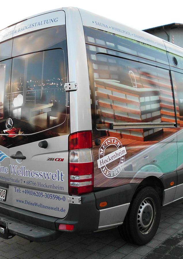 Transporter-Beschriftungen (27).JPG
