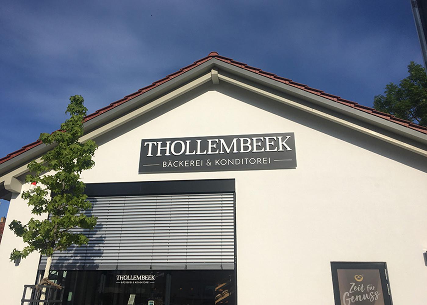 Thollembeek (17).JPG