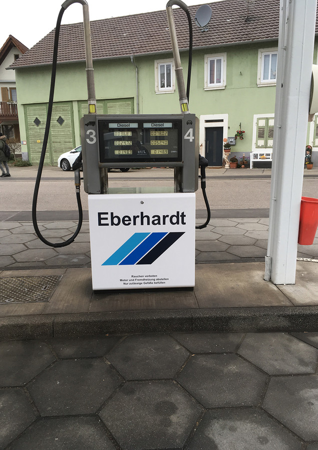 Eberhardt_Tankstelle (17).JPG