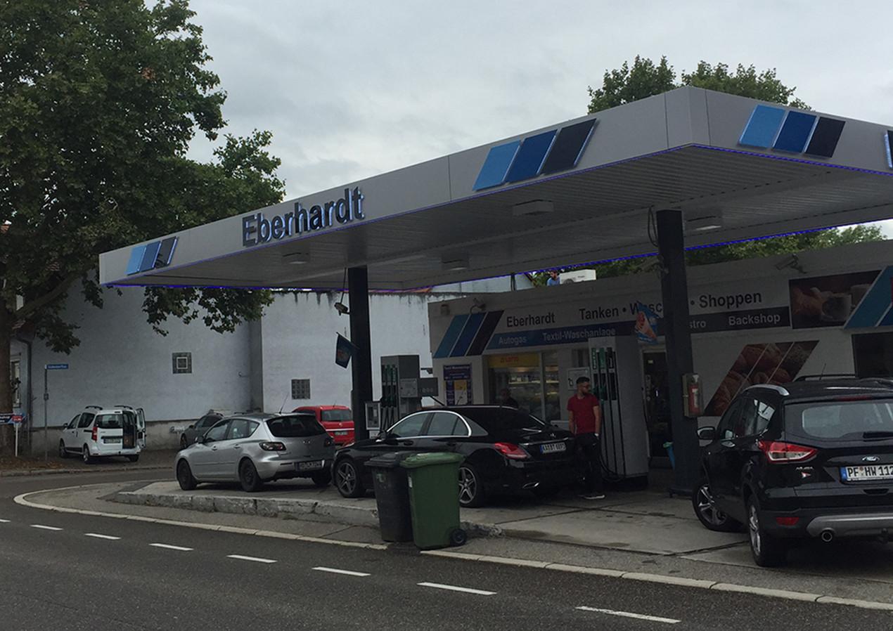 Eberhardt_Tankstelle (16).JPG