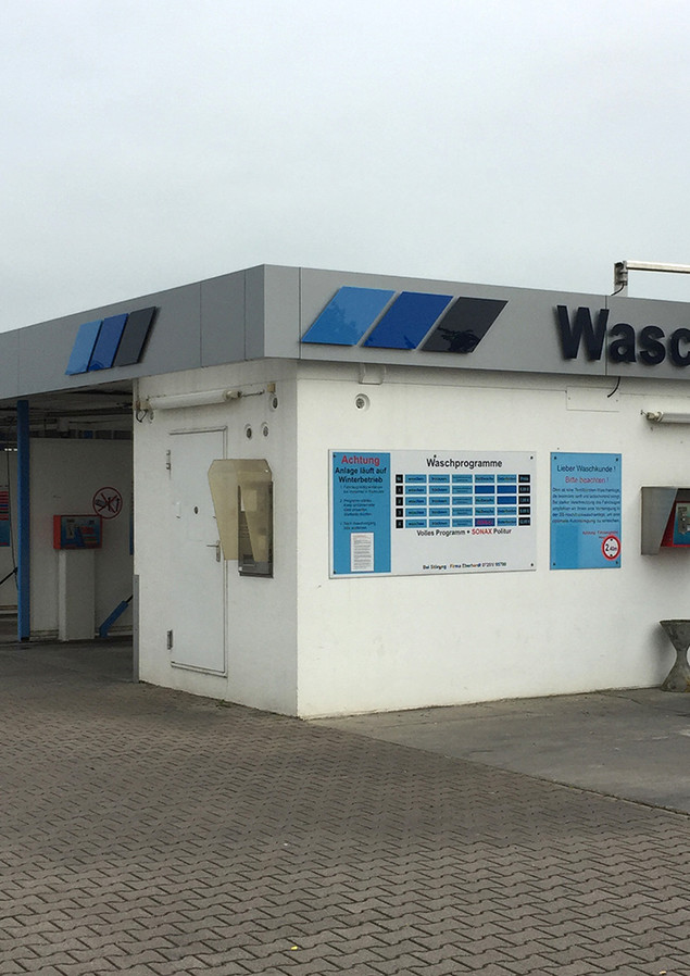 Eberhardt_Tankstelle (7).JPG