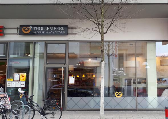 Thollembeek (7).jpg