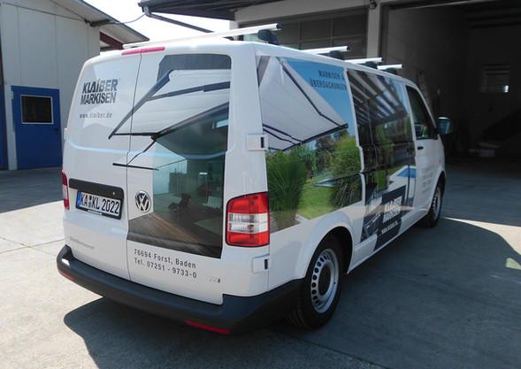Transporter-Beschriftungen (20).JPG