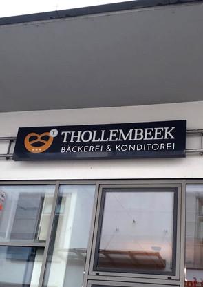 Thollembeek (20).JPG