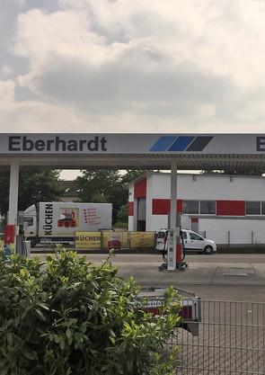 Eberhardt_Tankstelle (1).JPG
