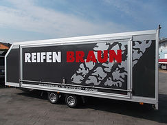 Reifen Braun (4).JPG