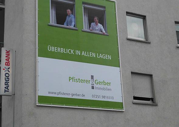 Gerber+Pfisterer02_Banner_2010.JPG