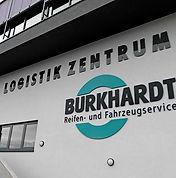 Burkhardt-Reifen_Acrylexx-Buchstaben_01.