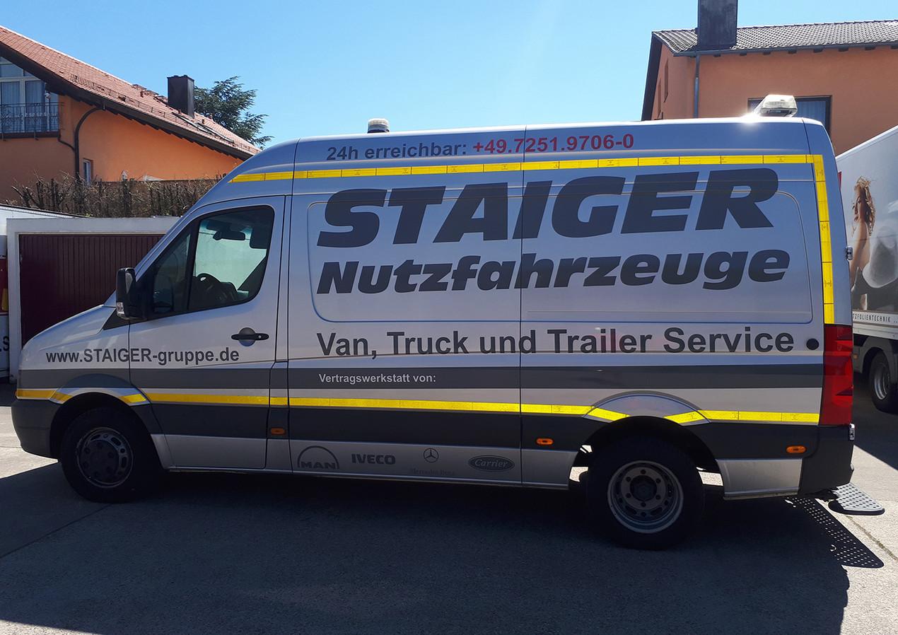 Transporter-Beschriftungen (31).jpg