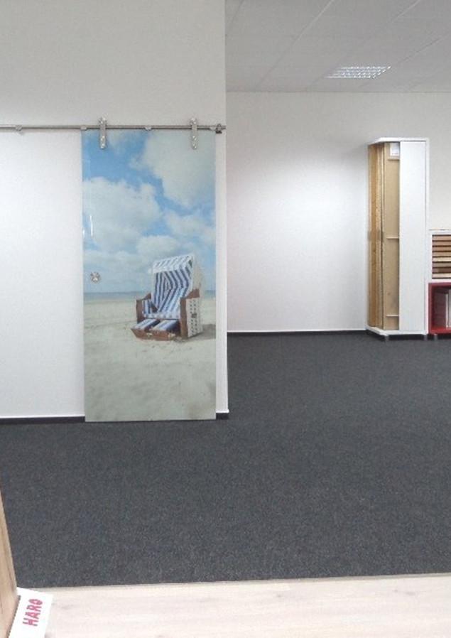 Ausstellungen (12).jpg