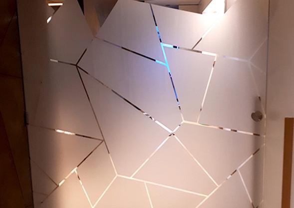 Glasdekorfolierungen (6).jpg