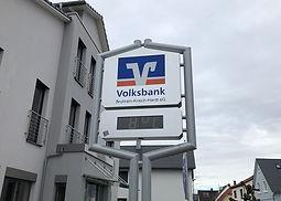 Volksbank (6).JPG