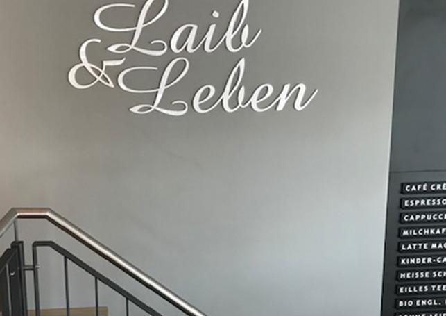 Laib_und_Leben (11).jpg