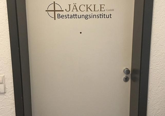 Beschriftungen (9).JPG