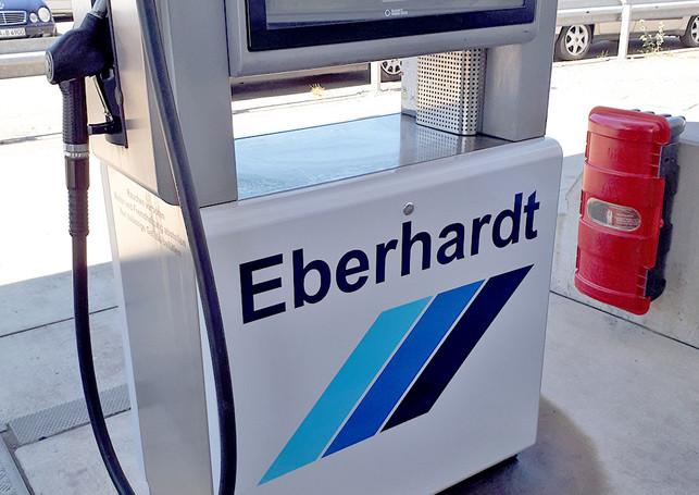Eberhardt_Tankstelle (18).jpg