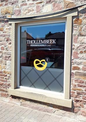 Thollembeek (5).jpg