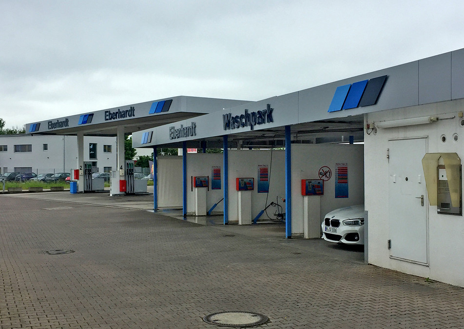 Eberhardt_Tankstelle (10).JPG