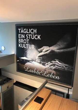 Laib_und_Leben (8).jpg