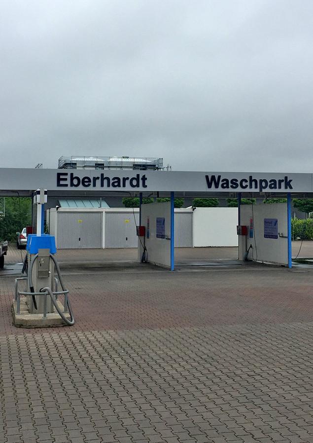 Eberhardt_Tankstelle (11).JPG
