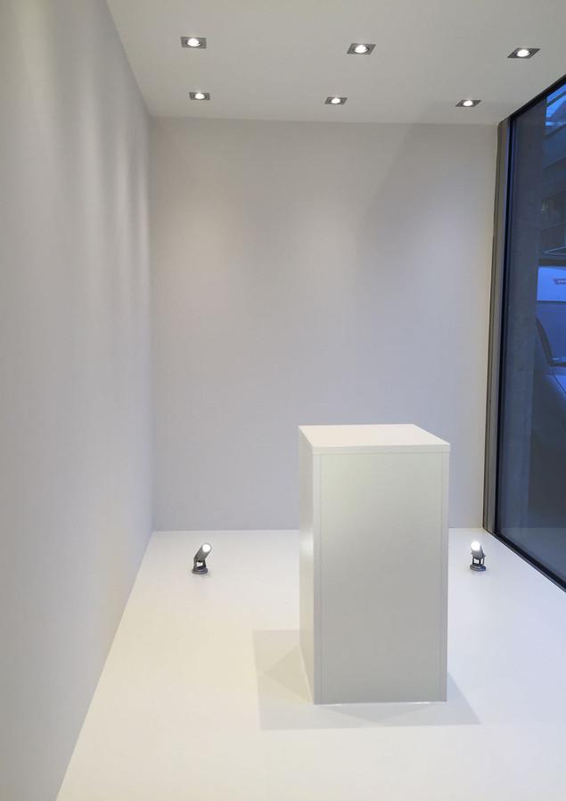 Ausstellungen (1).JPG