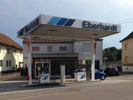 Eberhardt_Tankstelle (9).JPG