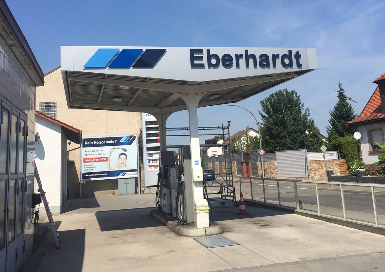 Eberhardt_Tankstelle (13).JPG