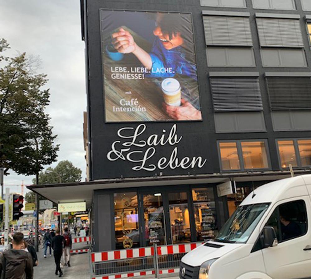 Laib_und_Leben (2).jpg