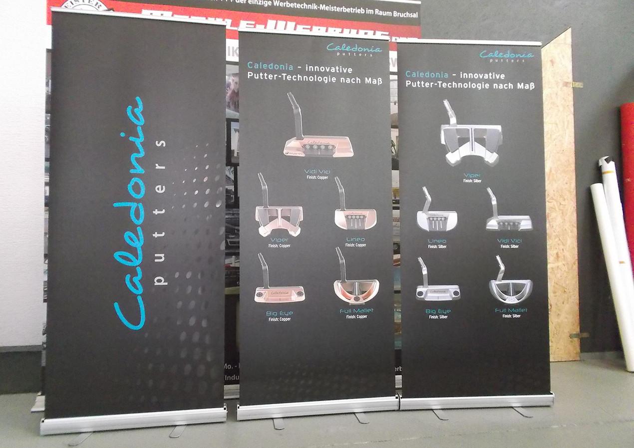 Roll-Up-Displays (9).JPG