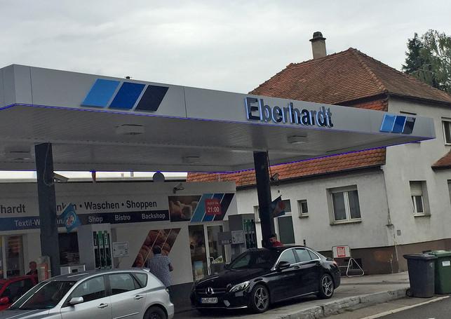 Eberhardt_Tankstelle (15).JPG